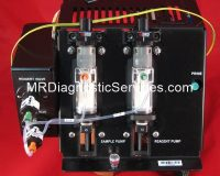 Siemens Immulite 2000 DRD Assembly