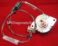 Siemens Immulite 2000 Pusher Motor