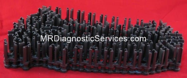 Siemens Immulite 1000 Load Chain Assembly