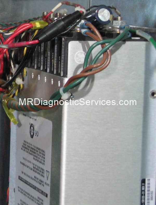 Siemens Immulite 2000 Power Supply