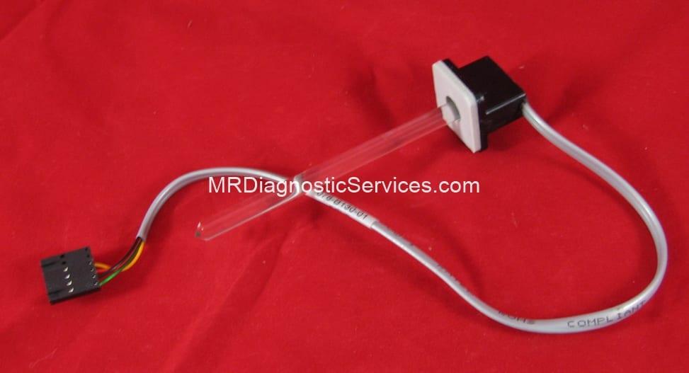 078-b130-01 4 in Centaur Glass Sensor