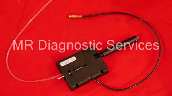 Advia Centaur CP Sample Probe Assembly 10282276