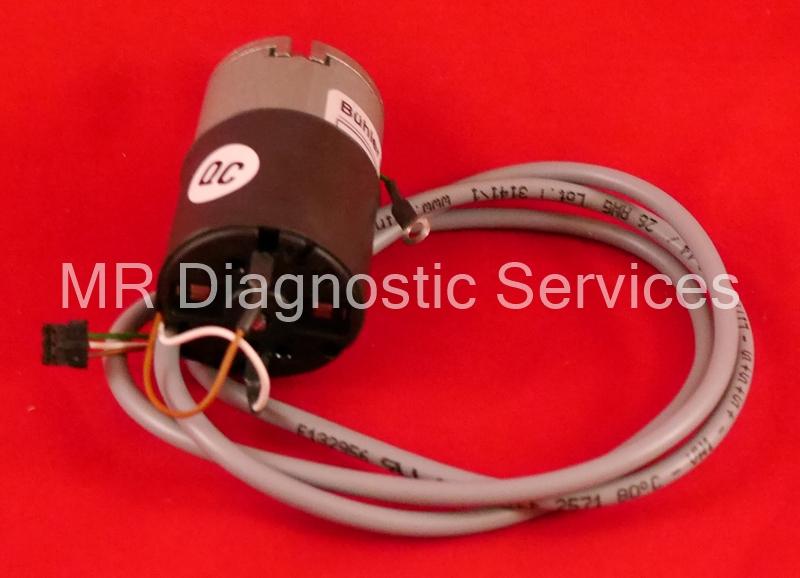 CP Cuv Slide Vibration Motor 10286994