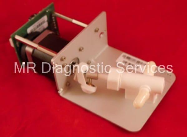 CP Rotory Pump 10309707