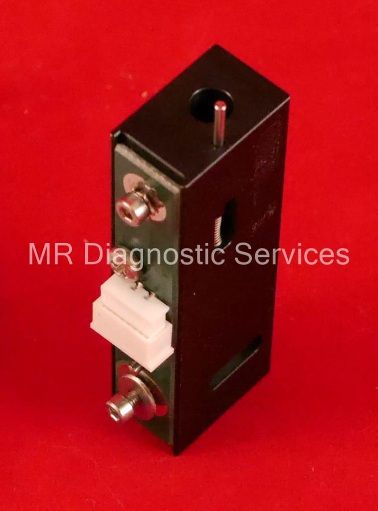 Bubble Detecttor Reagent 10313415