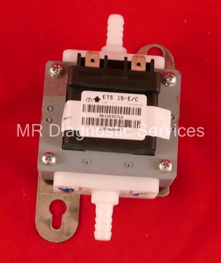 CP Waste Pump 10315968