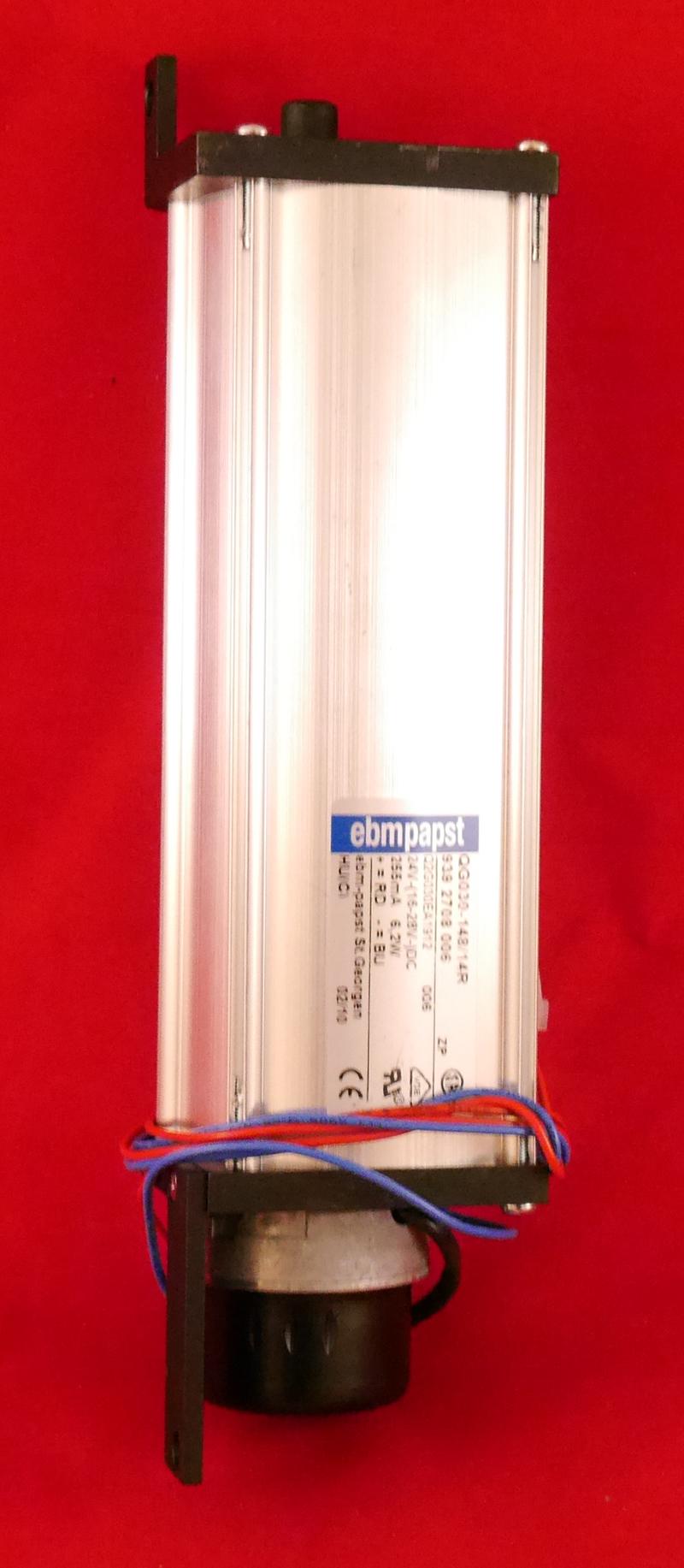 Bayer Advia Centaur Fan 10318808