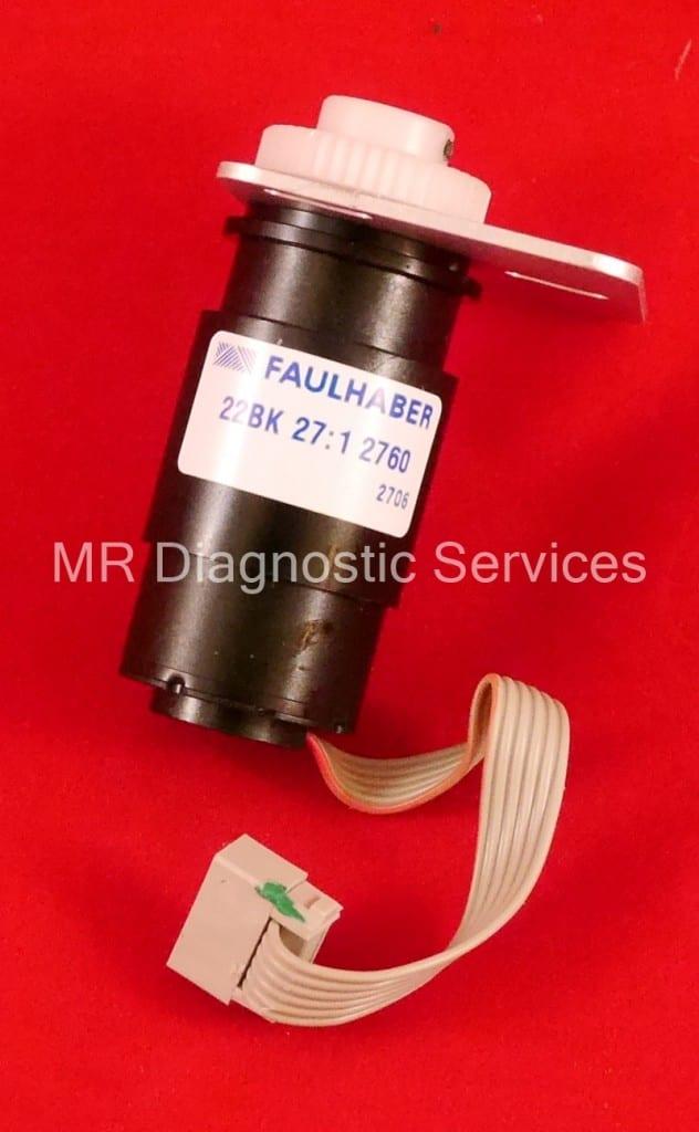 CP Motor Z Probe Left 10319909