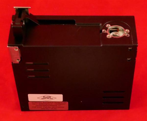 Bayer Advia Centaur CP DILUTER PUMP-VP9101 STANDARD 10488637