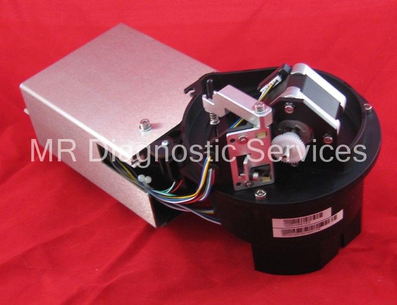 Advia Centaur CP Luminometer 10312684