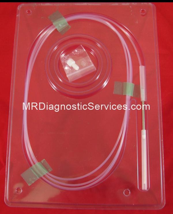 cp-reagent probe 10810324