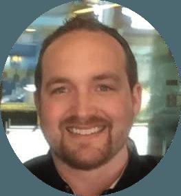 Dustin Decker MR Diagnostic Services